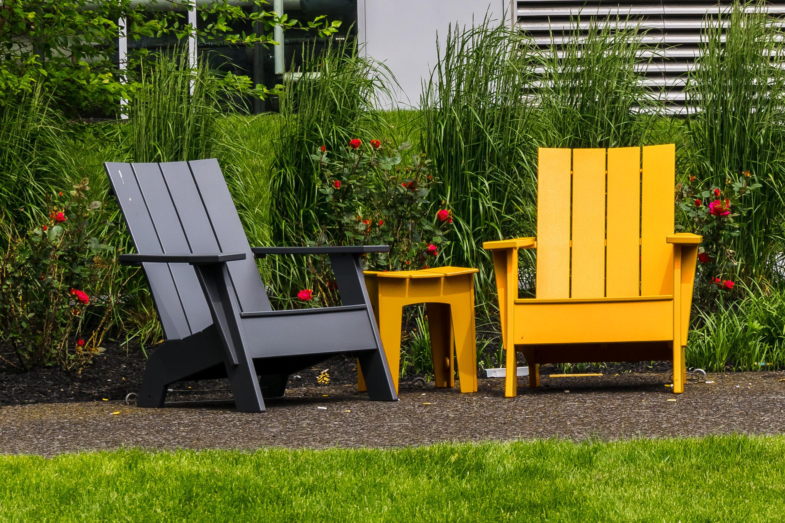 designboard uv outdoor uv resistant material